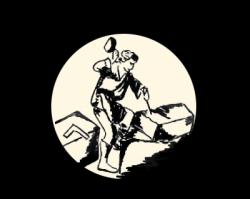 logo-color1